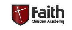 faithacademy.18390312_std