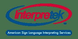 interpretek-logo